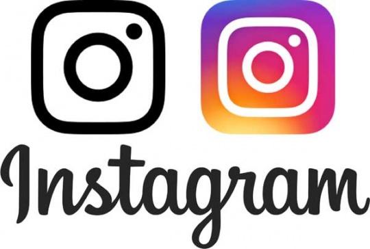 ۰۹-versatility-instagram-logo